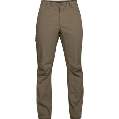 Under Armour Tac Enduro Pant