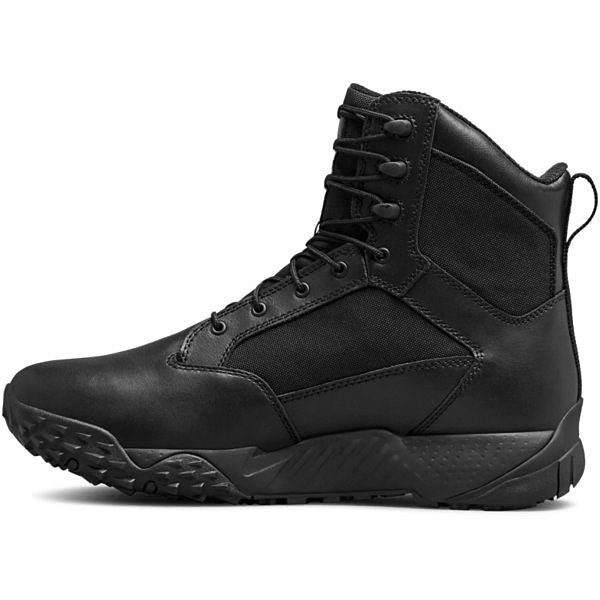 the best attitude bcd81 97266 Under Armour Stellar Tac Waterproof Boot