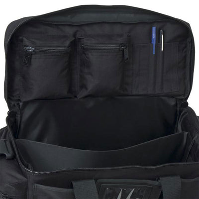 US Peacekeeper Patrol Bag, Black