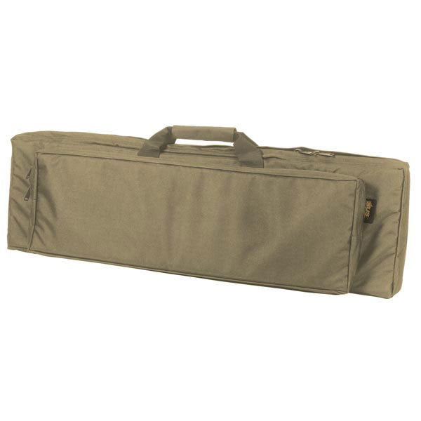US Peacekeeper Rat Rapid Assault Tactical Case