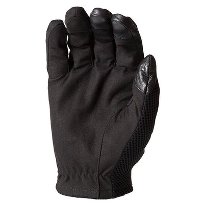 HWI Gear Unlined Touchscreen Glove