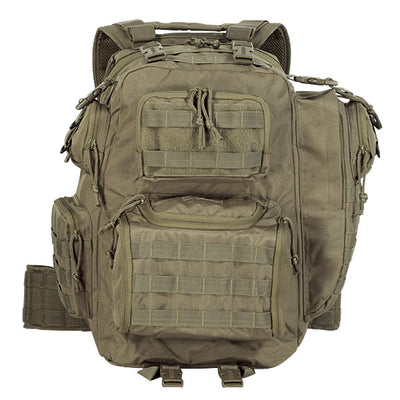 VooDoo Tactical Matrix Pack