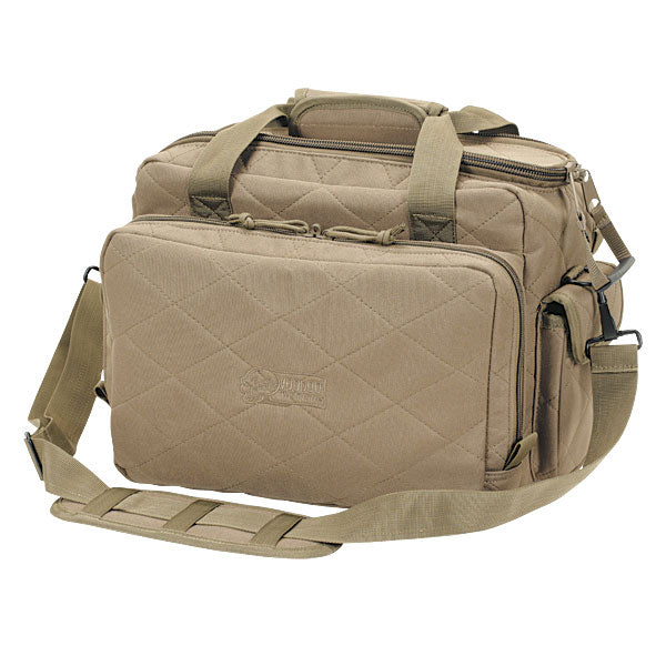 VooDoo Tactical Standard Scorpion Range Bag