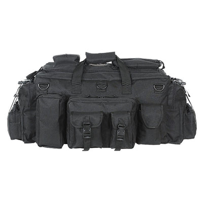 VooDoo Tactical Mini Mojo Load-Out Bag