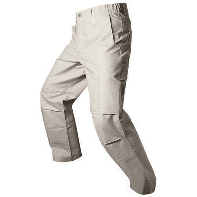 Vertx Original Cotton-Lycra Pants