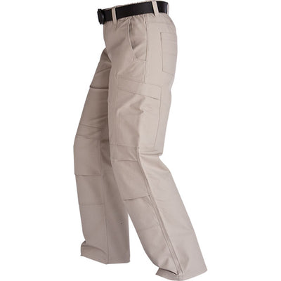 Vertx Womens Original Cotton-Lycra Pants
