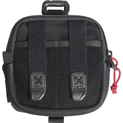 Vertx Organizational Pouch, Black, Mini