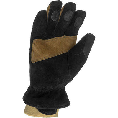 Dragon Fire Gloves Alpha-X Structural Glove