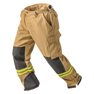 Fire-Dex TECGEN Level 2 Xtreme Pants