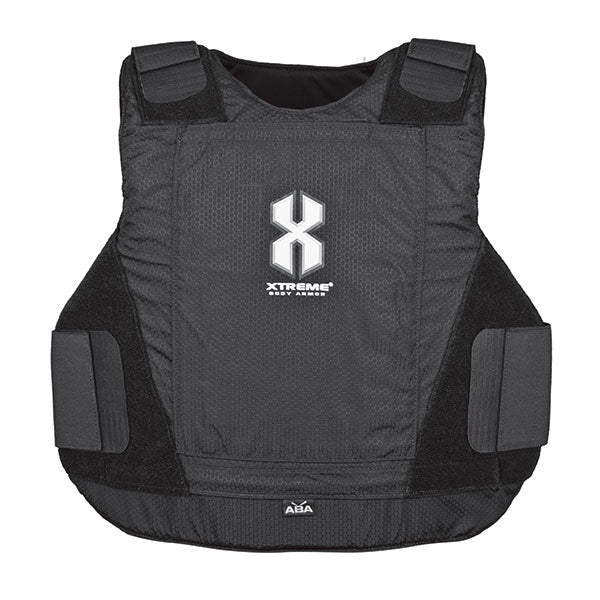 Aba Outer Carrier