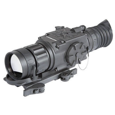 Armasight Zeus 336 Thermal Imaging Weapon Sight, 12X42, 42Mm Lens
