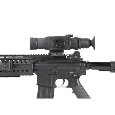 Armasight Zeus 336 Thermal Imaging Weapon Sight, 20X75, 75Mm Lens