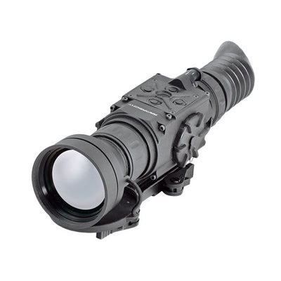 Armasight Inc. Zeus 640 Thermal Imaging Weapon Sight, 24X75, 75Mm Lens