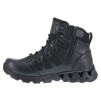 Reebok Boots Women'S Zigkick Tactical Boot, 8 Inch