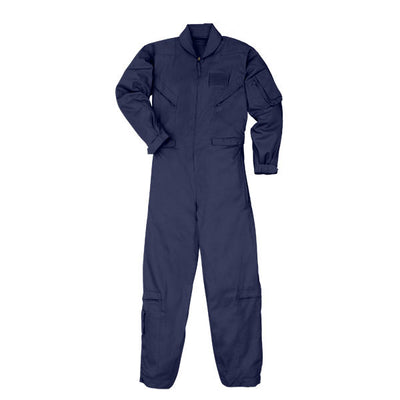 Tru-Spec 27-P Flight Suits