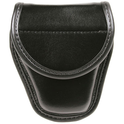 Blackhawk Handcuff Case, Single