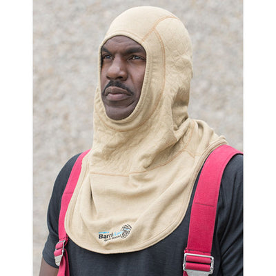 PGI Cobra BarriAire Gold Particulate Barrier Hood