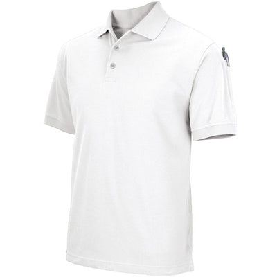 5.11 Tactical Short Sleeve Professional Polo