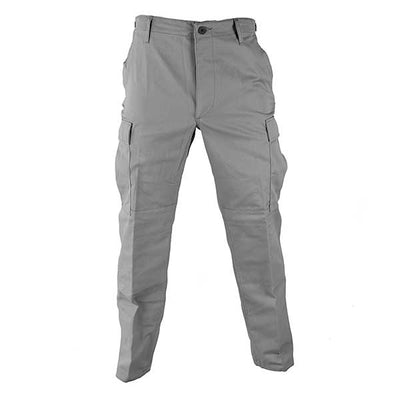 Propper Battle Rip Bdu Pant, Grey  & Dark Grey