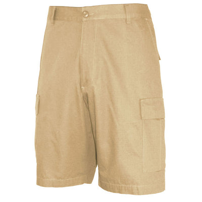 Propper Bdu Battle Ripa® Cargo Shorts