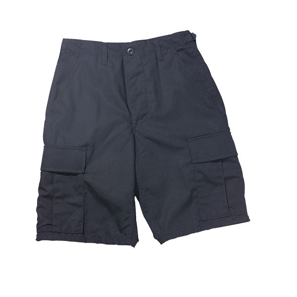 Propper Bdu Cotton Cargo Shorts - Chief Supply 24ff82c7561