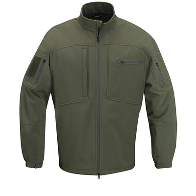 Propper Ls1 Ba Softshell Jacket