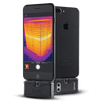 FLIR One Pro, Thermal Imager for Smartphone