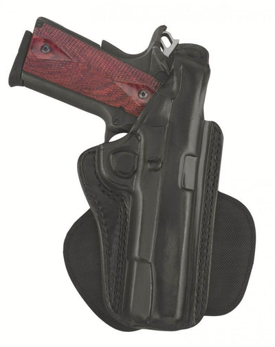 Gould & Goodrich 807 Paddle Holster
