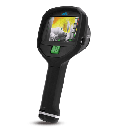 FLIR K53 Thermal Imaging Camera Kit w/ FSX