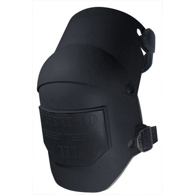 Knee Pro Kp Ultra Flex Iii Tactical Knee Pads