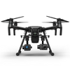 FLIR M210 XT2 R UAS Thermal Imaging System