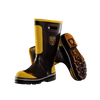Fire-Dex FDXR100 Rubber Boot