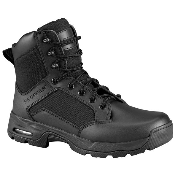 1ceb0874019c1 Oakley Light Assault Leather Boot - Chief Supply