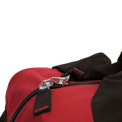 5.11 Tactical 8100 Red Bag, Fire Red