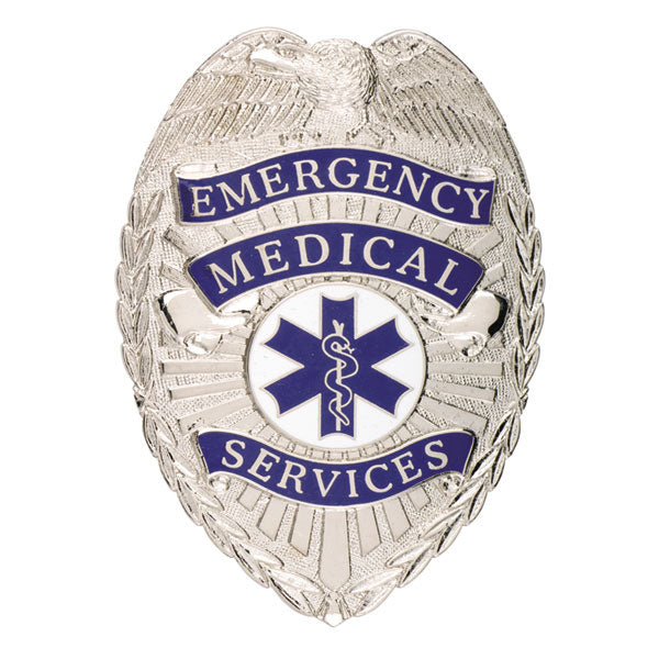 bdcd8e983f5 Smith   Warren Emergency Medical Services