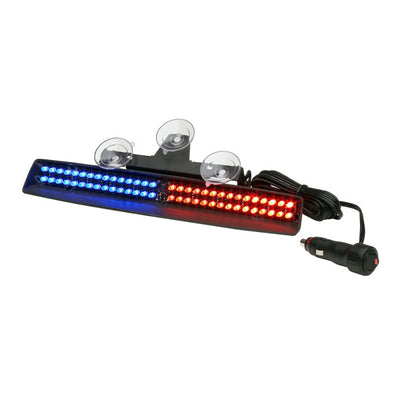 Whelen Slim-Miser Led Series Dash Light