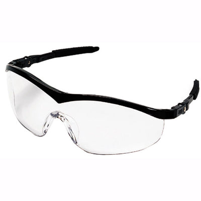 Logistics Supply Storm Safety Glasses