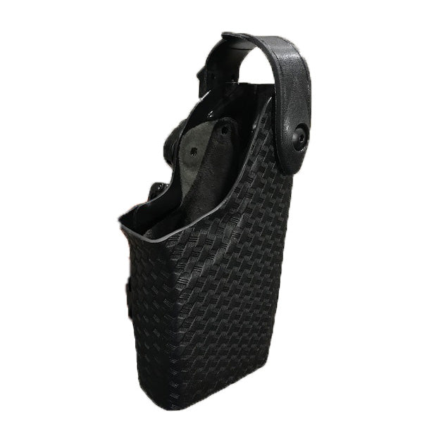 SafariLand 6520 SLS Level II Taser Elecric Discharge Holster