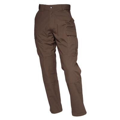 5.11 Tactical TDU Ripstop Pant, Brown