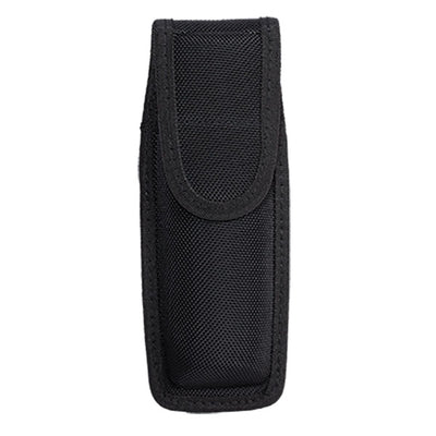 Tact Squad Nylon Mace Pouch