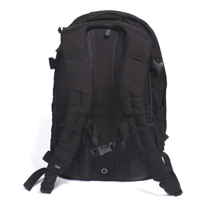Sirchie Backpack, Search Tactical Evidence Collection Kit