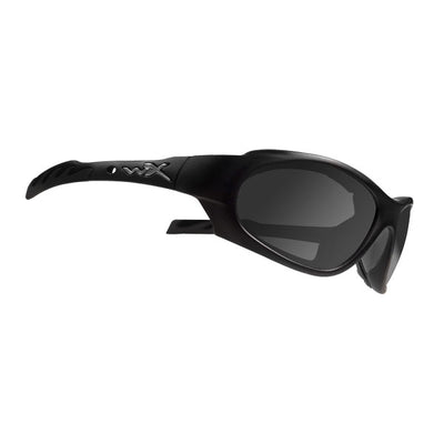 Wiley X Xl-1 Advanced Tactical Eyewear