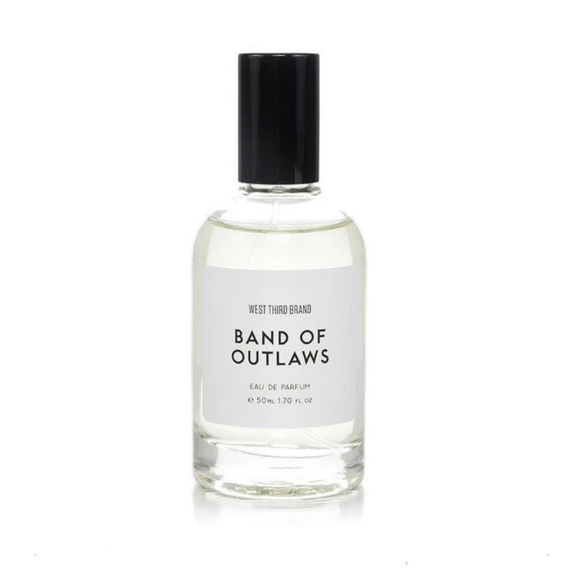Band of Outlaws Eau de Parfum
