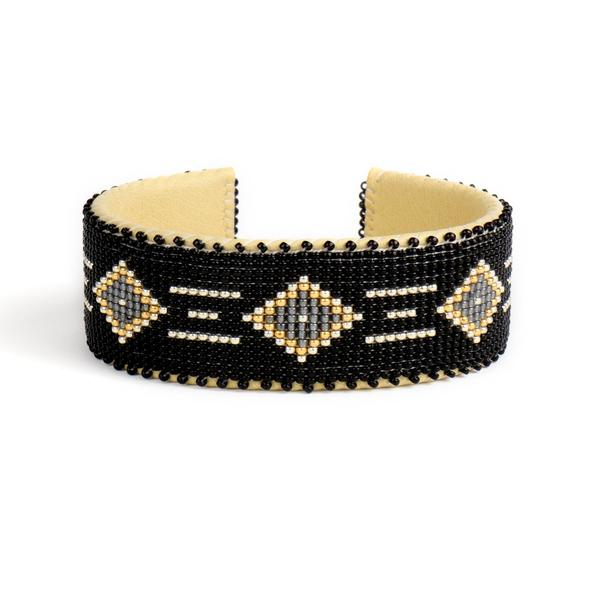 Etkie Kelly Cuff