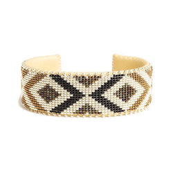 Etkie Winter Cuff