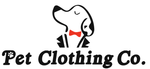 PETCLOTHINGCOMPANY