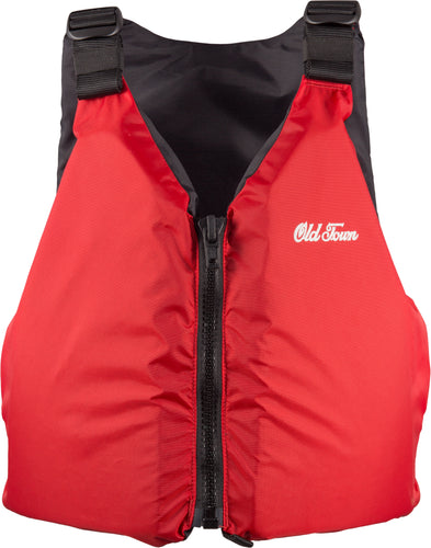 Old Town® Outfitter Universal Life Jacket