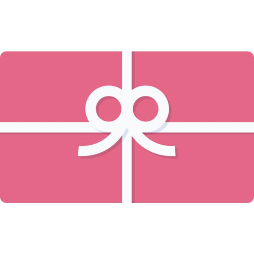 Gift Card Gift Card