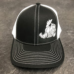Fox Cities SHOWDOWN Snapback.