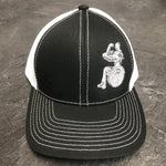 SHOWDOWN Wheelchair Bodybuilding Snapback.